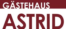 Gästehaus Bad Aibling